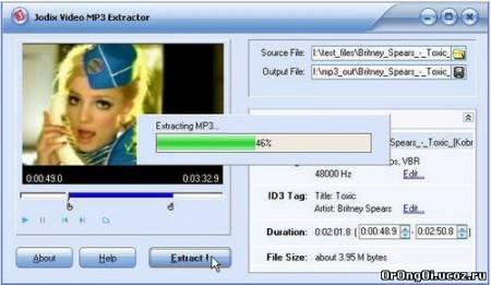 Как Работать С Multiset 6.8